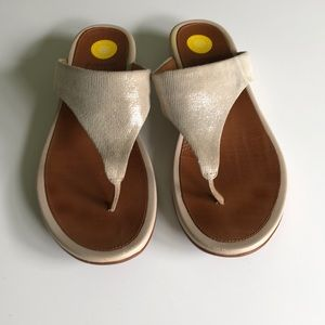FitFlop Sandal